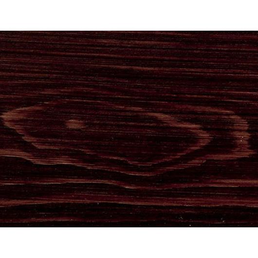 Лак панельный акриловый Bionic House полуматовый Розовое дерево - изображение 2 - интернет-магазин tricolor.com.ua