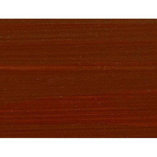 Лак панельный акриловый Bionic House полуматовый Шоколад - изображение 2 - интернет-магазин tricolor.com.ua