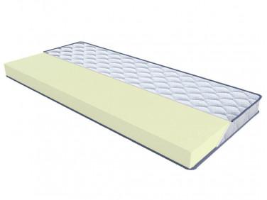 Ортопедический матрас ЕММ Sleep&Fly Silver Edition Xenon 70х190