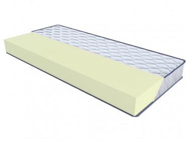 Ортопедический матрас ЕММ Sleep&Fly Silver Edition Argon 80х200