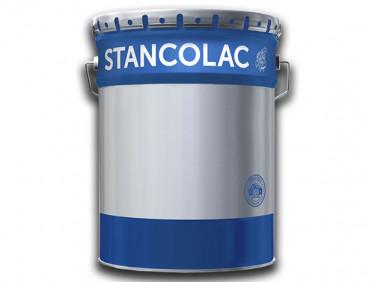 Морилка-консервант для дерева Stancolac Stancosol Станкосол на водной основе