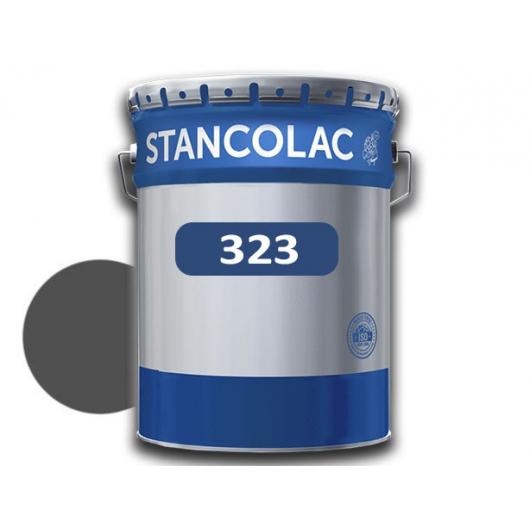 Грунт алкидный Stancolac Alcyd Primer 323 для металла антикоррозионный серый