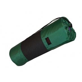 Чехол для коврика Izolon Champion L зеленый