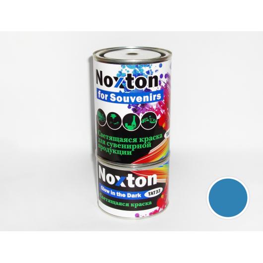 Люминесцентная краска для сувениров NoxTon