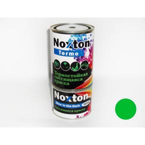 Люминесцентная термостойкая краска NoxTon