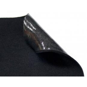 Уплотнительная лента Ultimate Маделин 25см*1м - интернет-магазин tricolor.com.ua