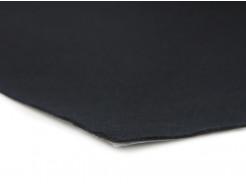 Уплотнительная лента Ultimate Маделин 25см*1м - изображение 2 - интернет-магазин tricolor.com.ua