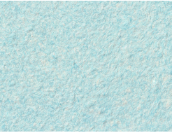 Жидкие обои Стиль Тип 241 бело-голубые