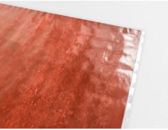 Вибропоглощающий материал для авто Шумофф Light L2 0,37*0,27м - изображение 3 - интернет-магазин tricolor.com.ua