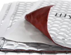 Вибропоглощающий материал для авто Шумофф Light L3 0,37*0,27м - изображение 2 - интернет-магазин tricolor.com.ua