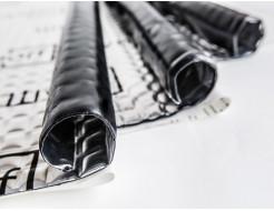 Вибропоглощающий материал для авто Шумофф M2 0,37*0,27м - изображение 2 - интернет-магазин tricolor.com.ua