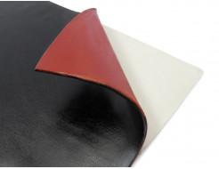 Вибропоглощающий материал для авто Шумофф Микс 0,37*0,27м - изображение 2 - интернет-магазин tricolor.com.ua