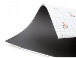 Шумоизоляция для авто Шумофф П4 самоклейка 0,75*0,56м - изображение 3 - интернет-магазин tricolor.com.ua