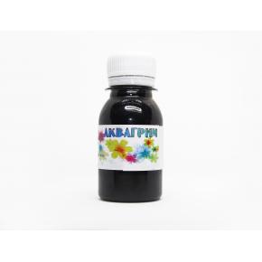 Аквагрим гипоаллергенный Tricolor - 04 черный - интернет-магазин tricolor.com.ua