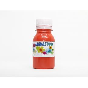 Аквагрим гипоаллергенный Tricolor - 11 кораловый - интернет-магазин tricolor.com.ua