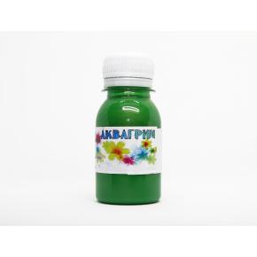 Аквагрим гипоаллергенный Tricolor - 13 зеленый - интернет-магазин tricolor.com.ua