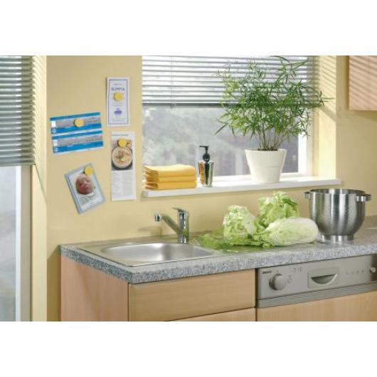 Магнитные плитки Milacor + клей - изображение 3 - интернет-магазин tricolor.com.ua