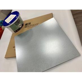 Магнитные плитки Milacor + клей - изображение 2 - интернет-магазин tricolor.com.ua