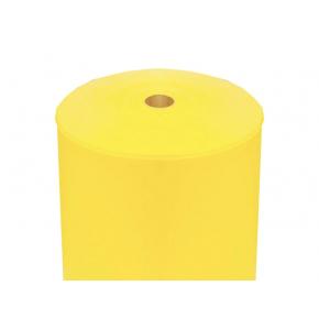 Изолон цветной Isolon 500 3002 желтый 0,75м