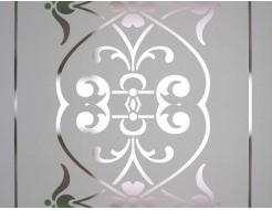 Матирующая паста для стекла TS 20 - изображение 3 - интернет-магазин tricolor.com.ua