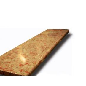 Форма для плитки Ступень 100х33 см АБС MF