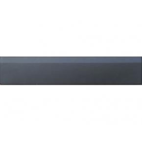 Форма Бордюр гладкий 100х20х5 см АБС MF