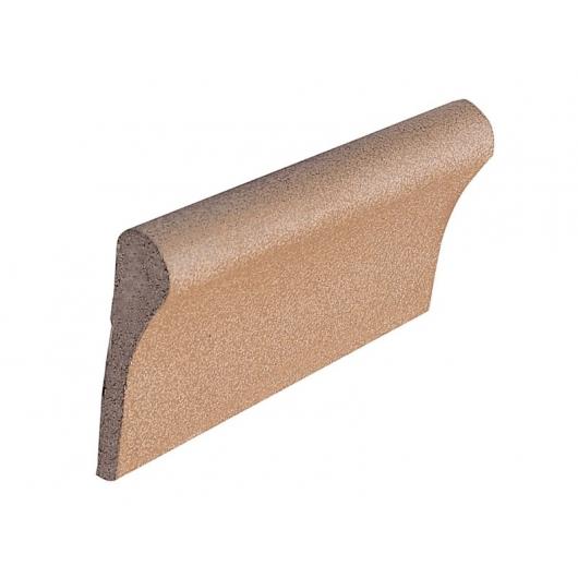 Форма Бордюр для бассейна 49х30х5/2,5 см АБС MF