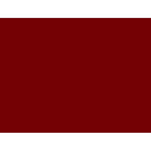 Пигмент органический светопрочный рубин Tricolor BK-W/P.RED 57:1 - интернет-магазин tricolor.com.ua