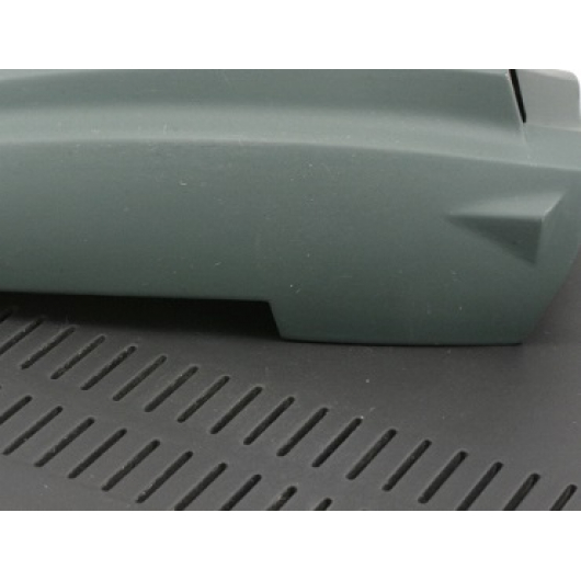 Краска для пластика Soft Touch PaliPlast SF 004 base C - изображение 2 - интернет-магазин tricolor.com.ua
