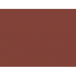 Пигмент железоокисный красный Tricolor 190/P.RED-101 - изображение 2 - интернет-магазин tricolor.com.ua
