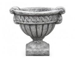 Форма вазы Гречанка стеклопластик MF H-40 D-38 - изображение 2 - интернет-магазин tricolor.com.ua