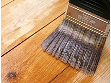 Краска для дерева PaliWood AM 016 base C