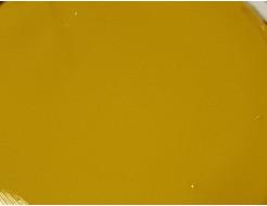 Пигментная паста Monicolor-B RT-желтая - изображение 4 - интернет-магазин tricolor.com.ua