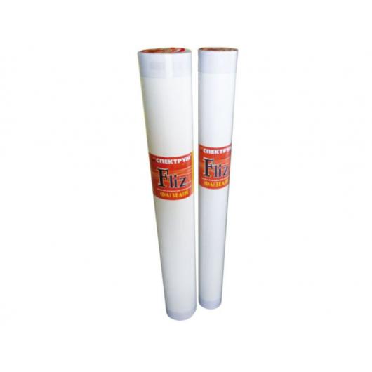 Флизелин малярный Spektrum Fliz SF65 для армирования 1х20 м