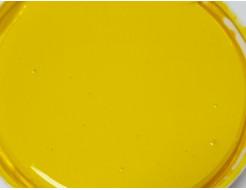 Пигментная паста Monicolor-B KS-желтая - изображение 3 - интернет-магазин tricolor.com.ua