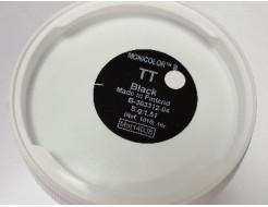 Пигментная паста Monicolor-B TT-черна - изображение 3 - интернет-магазин tricolor.com.ua