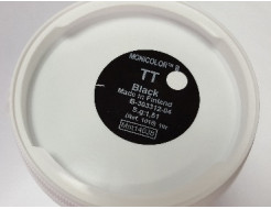 Пигментная паста Monicolor-B TT-черна - изображение 4 - интернет-магазин tricolor.com.ua