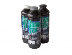Антигравий U-POL GRAVITEX черный - изображение 2 - интернет-магазин tricolor.com.ua