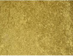 Жидкие обои Silk Plaster Версаль 1109 золотые - изображение 2 - интернет-магазин tricolor.com.ua