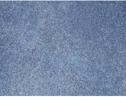 Жидкие обои Silk Plaster Версаль 1129 синие - изображение 2 - интернет-магазин tricolor.com.ua
