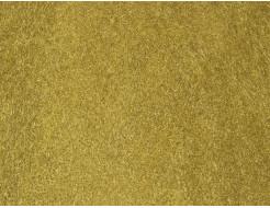 Жидкие обои Silk Plaster Версаль 1125 золотые - изображение 2 - интернет-магазин tricolor.com.ua