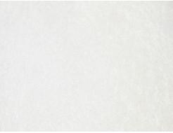 Жидкие обои Silk Plaster Версаль 1105 белые - изображение 2 - интернет-магазин tricolor.com.ua