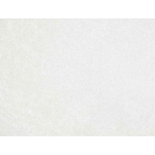 Жидкие обои Silk Plaster Версаль 1105 белые - интернет-магазин tricolor.com.ua