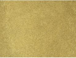 Жидкие обои Silk Plaster Версаль 1122 золотые - изображение 2 - интернет-магазин tricolor.com.ua