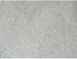 Жидкие обои Silk Plaster Версаль 1121 серые - изображение 2 - интернет-магазин tricolor.com.ua