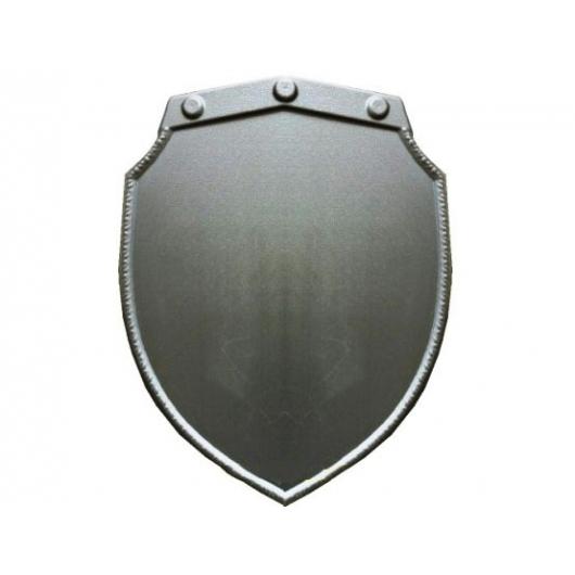Форма Щит 72х56 см АБС MF