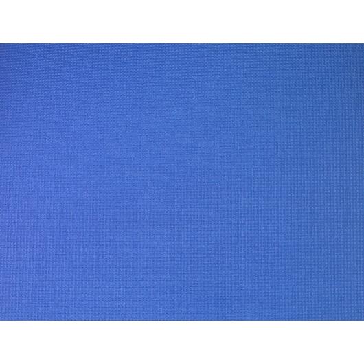 Коврик-каремат Izolon House 110х60 сине-бело-зеленый - изображение 2 - интернет-магазин tricolor.com.ua