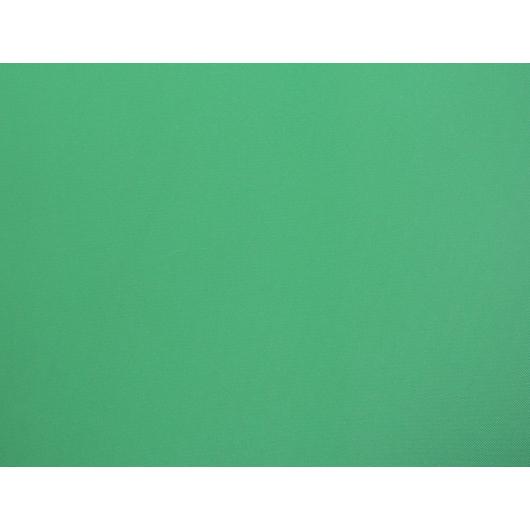Коврик-каремат Izolon House 110х60 сине-бело-зеленый - изображение 3 - интернет-магазин tricolor.com.ua