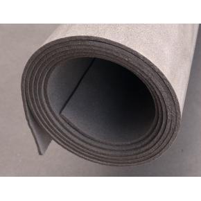 Фоамиран 02 коричневый 1,5х1 м
