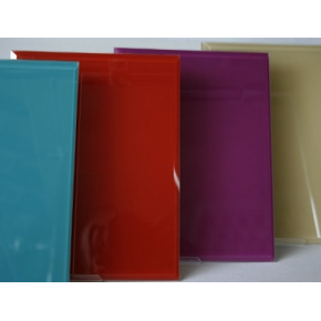 Краска для стекла PaliGlass FX 1120 base C